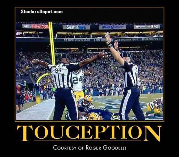 touception