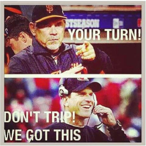 bochy-harbaugh